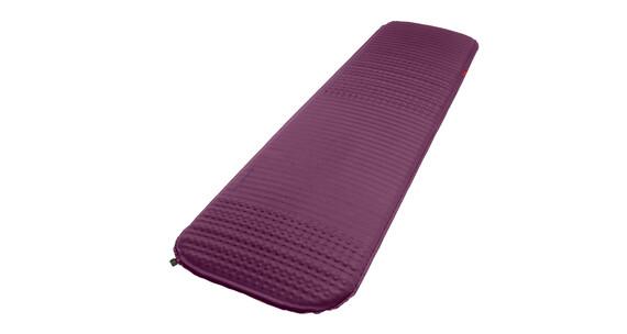 VAUDE Venus makuualusta , violetti